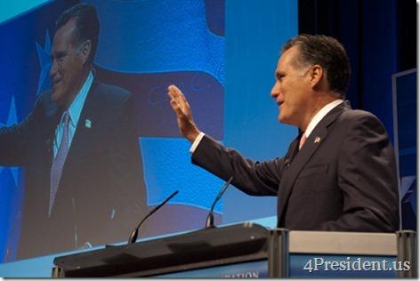 mitt romney campaign logo. Governor Mitt Romney#39;s Remarks