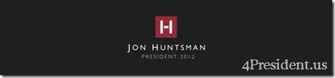 Huntsman-Banner