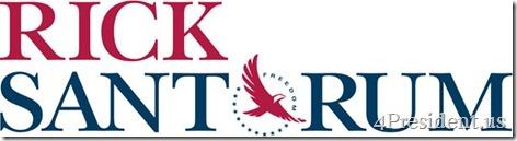 2012_SANTORUM_Logo
