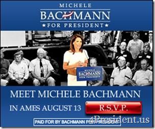 bachmann 072911 blogad 300x250 ames dmr