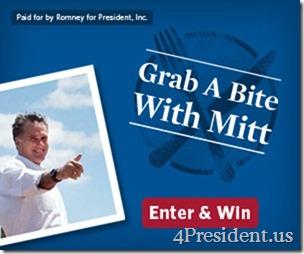 romney 112911 blogad 300x250 grab a bite 4President