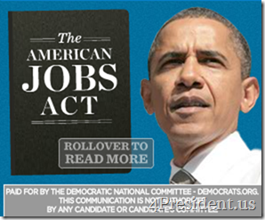 obama 091811 blogad 300x250 jobs act union leader
