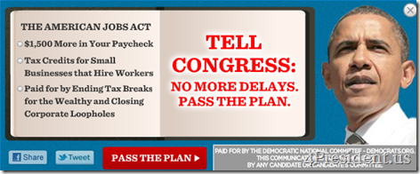 obama 091811 blogad 300x250 jobs act union leader rollover