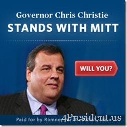 romney 101111 blogad 250x250 Chris Christie 4President
