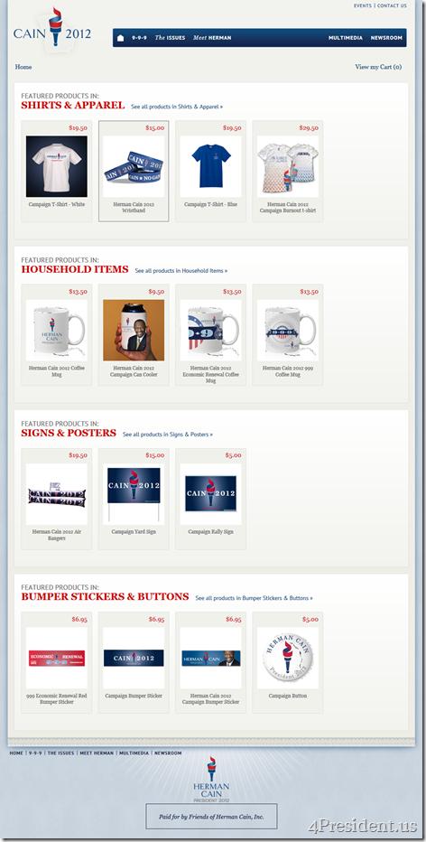store 12031 catalog