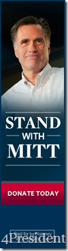 Romney-2012-StandwithMitt-Display-160x600-Deploy