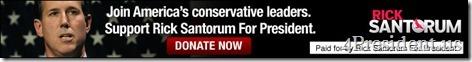 santorum 011512 blogad 728x90 help win 4President