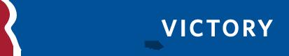 Victory-fund-logo_0