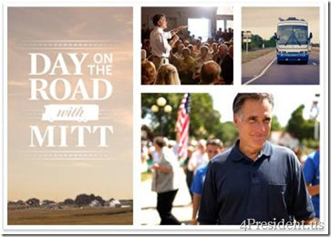 Romney-2012-DayOnTheRoad-Donate-6-6-12-Deploy