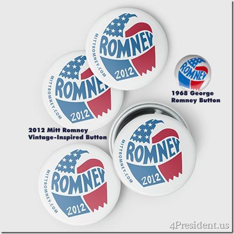 romney_2012_vintagewhitebutton_pageimage_458x458[2]