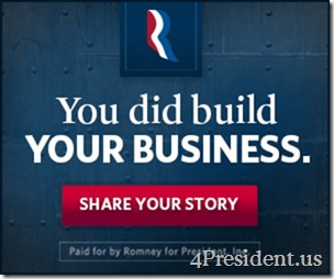 Romney-2012-BuiltByUS-300x250-Deploy