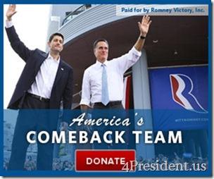 romney 081112 blogad 300x250 ryan 4President