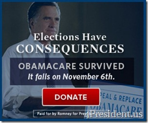 romney 062812 blogad 300x250 obamacare 4President