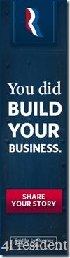 Romney-2012-BuiltByUS-160x600-Deploy