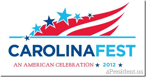 CarolinaFest-2012-logo-625
