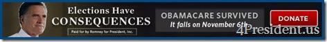 romney 062812 blogad 728x90 obamacare 4President