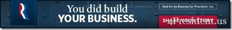 Romney-2012-BuiltByUS-728x90-Deploy