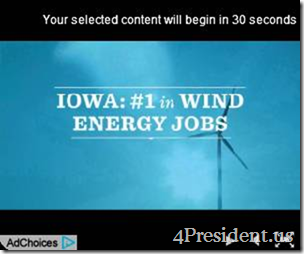obama 081012 blogad 300x250 Iowa Wind 1
