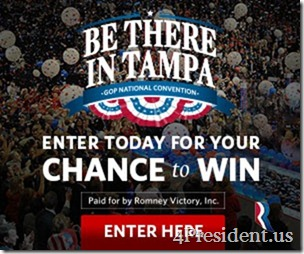romney 082612 blogad 300x250 tampa 4President