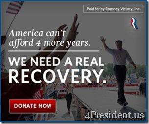 romney 092812 blogad 300x250 we need 4President