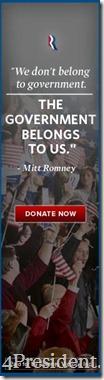 romney 092712 blogad 160x600 belongs 4President
