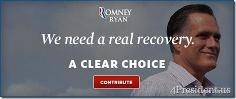 Romney-2012-DrudgeDisplayAds-720x300-5-alt
