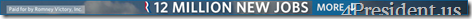romney 110312 blogad 940x30 mitt jobs sioux city journal