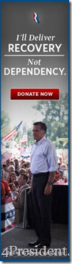 romney 092812 blogad 160x600 recovery not dependency 4President