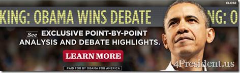 obama 102312 blogad 1000x300 obama wins debate jsonline scroll