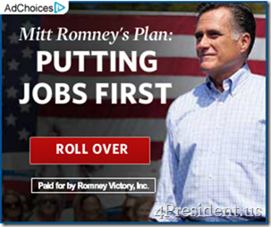 romney 110512 blogad 300x250 jobs first startribune