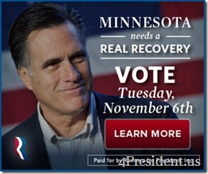 romney 110612 blogad 300x250 nov 6th mn 4President
