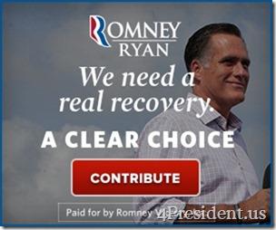 Romney-2012-DrudgeDisplayAds-300x250-5-alt