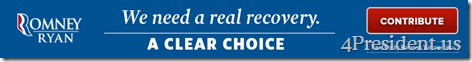 Romney-2012-DrudgeDisplayAds-728x90-5