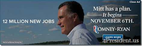 romney 110312 blogad 940x300 mitt jobs sioux city journal