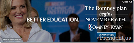 romney 110312 blogad 940x300 ann education sioux city journal