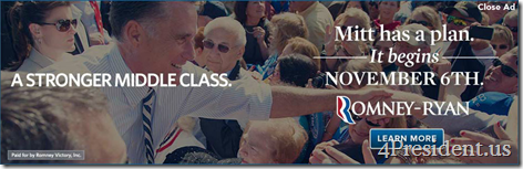 romney 110312 blogad 940x300 mitt middle class sioux city journal