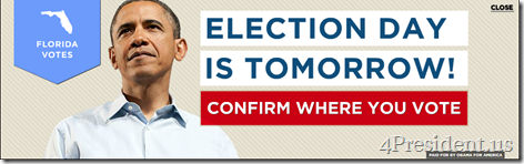 obama 110512 blogad 970x300 tomorrow orlando sentinel