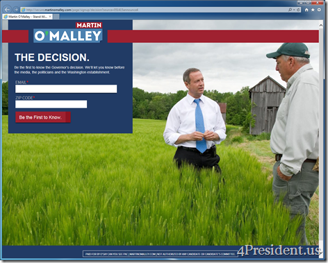 omalley 051415 decision
