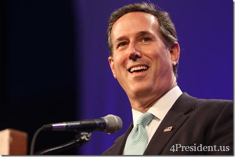 Rick Santorum Iowa GOP Lincoln Dinner Photos, May 16, 2015, Des Moines, Iowa #LincolnDinner IMG_4772