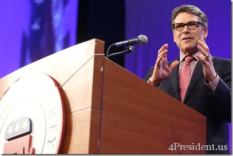 Rick Perry Iowa GOP Lincoln Dinner Photos, May 16, 2015, Des Moines, Iowa #LincolnDinner IMG_5053