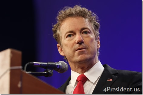 Rand Paul Iowa GOP Lincoln Dinner Photos, May 16, 2015, Des Moines, Iowa #LincolnDinner IMG_5113