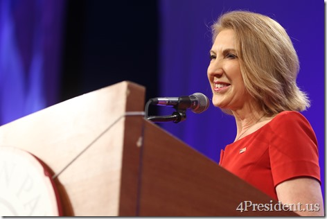 Carly Fiorina Iowa GOP Lincoln Dinner Photos, May 16, 2015, Des Moines, Iowa #LincolnDinner IMG_5252