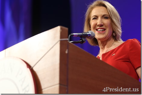 Carly Fiorina Iowa GOP Lincoln Dinner Photos, May 16, 2015, Des Moines, Iowa #LincolnDinner IMG_5214