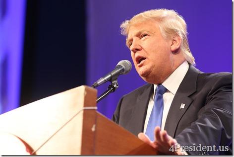Donald Trump Iowa GOP Lincoln Dinner Photos, May 16, 2015, Des Moines, Iowa #LincolnDinner IMG_5286