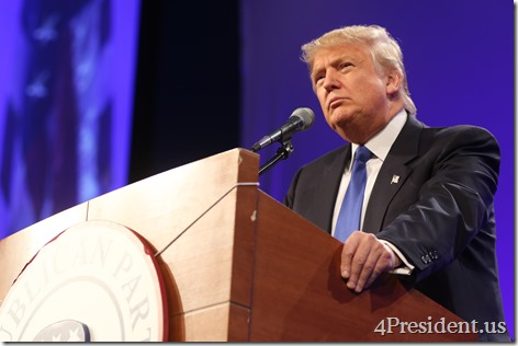 Donald Trump Iowa GOP Lincoln Dinner Photos, May 16, 2015, Des Moines, Iowa #LincolnDinner IMG_5293