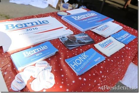 Bernie Sanders Town Meeting Photos, Minneapolis, Minnesota, May 31, 2015, Minneapolis American Indian Center, 1 of 3 IMG_5525