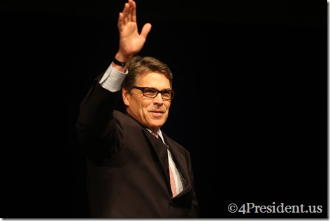 Rick Perry Photos, THE FAMiLY LEADERSHIP SUMMIT, July 18, 2015, Ames, Iowa #FLS2015 IMG_4781