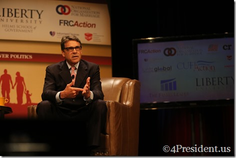 Rick Perry Photos, THE FAMiLY LEADERSHIP SUMMIT, July 18, 2015, Ames, Iowa #FLS2015 IMG_4811