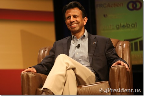 Bobby Jindal Photos, THE FAMiLY LEADERSHIP SUMMIT, July 18, 2015, Ames, Iowa #FLS2015 IMG_2941 IMG_4972