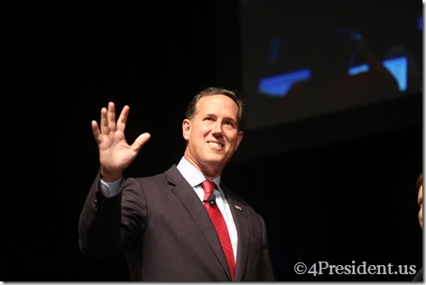 Rick Santorum Photos, THE FAMiLY LEADERSHIP SUMMIT, July 18, 2015, Ames, Iowa #FLS2015 IMG_2941 IMG_5055